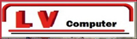 LVComputer-Service.de